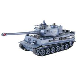 Wiky RC Wiky Tank Tiger RC